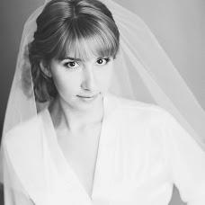 Wedding photographer Mariya Molkova (marimolko). Photo of 19.12.2014