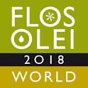 Flos Olei 2018 World icon