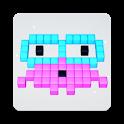 Cubes:Procedural Wonders icon