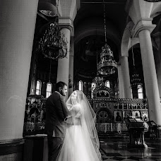 Nhiếp ảnh gia ảnh cưới Sergey Podolyako (sergey-paparazzi). Ảnh của 28.10.2019