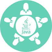 Interview Questions for Java