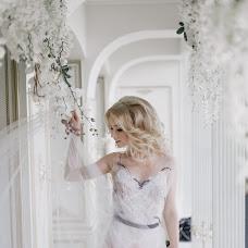 Wedding photographer Artem Voroncov (aliberty). Photo of 02.12.2017