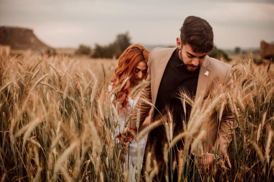 Vestuvių fotografas Epi Michaels (EpiMIchaels). Nuotrauka 24.08.2019