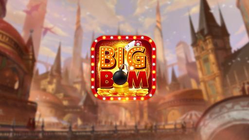Game Bai - Danh bai doi thuong BIG BOM 1.0.2 2