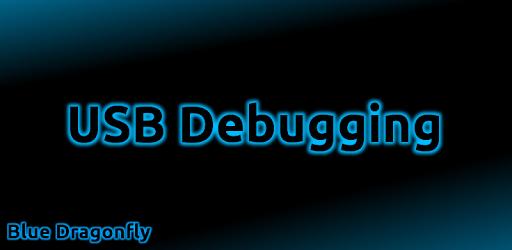 USB Debugging - Apps on Google Play