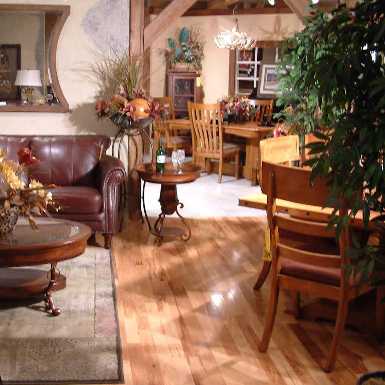 Noah's Home Furnishings- Clearance Outlet - Furniture ...