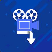 All FB Video Downloader