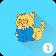 App Кот Учёный. Сказки для малышей APK for Windows Phone