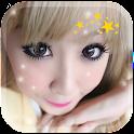 NiceEyes Big Eye Color Changer icon