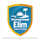 Download Elim For PC Windows and Mac