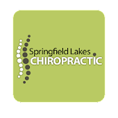 Springfield Lakes Chiropractic