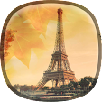 Autumn in P.. file APK for Gaming PC/PS3/PS4 Smart TV