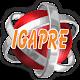 Igapre.com Download for PC Windows 10/8/7