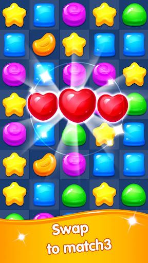 Candy Star Break 1.3.3125 screenshots 6