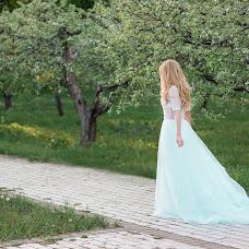 Svatební fotograf Evgeniy Kocherva (Instants). Fotografie z 08.06.2017