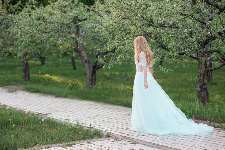 Wedding photographer Evgeniy Kocherva (Instants). Photo of 08.06.2017