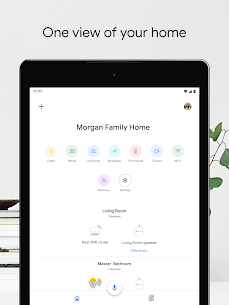 google home for For Pc In 2020 – Windows 10/8/7 And Mac – Free Download 7