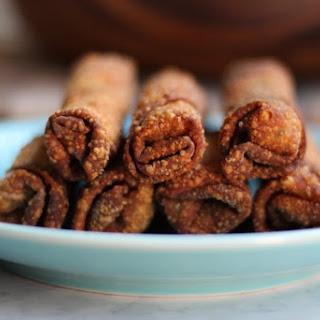 Burek Recipe