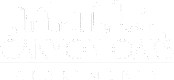 Canyon Oaks Apartments Homepage
