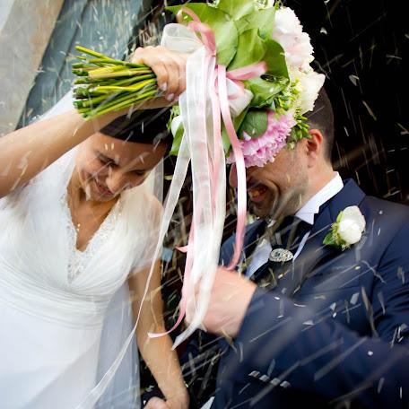 Wedding photographer Diletta Ena (dilettaena). Photo of 03.02.2016