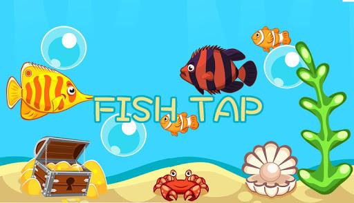 Fish Tap