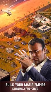 Mafia Empire: City of Crime - náhled