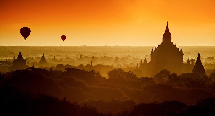 Bagan di Alexx70