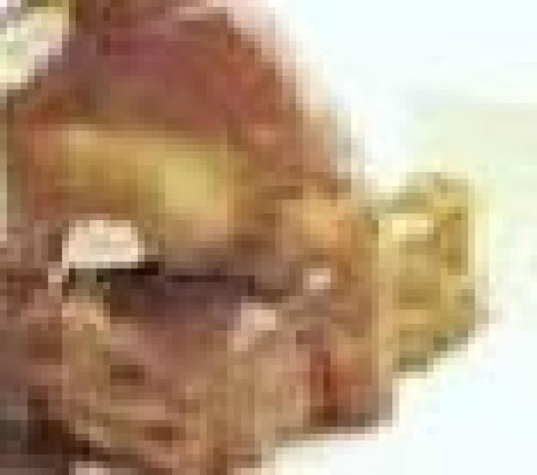 Blondies- An Applebee's Copycat Recipe