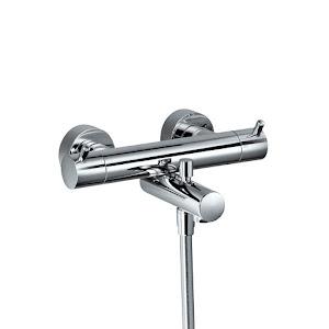 Shower_artikel_Aufputz-Sicherheits-Badewannenthermostat