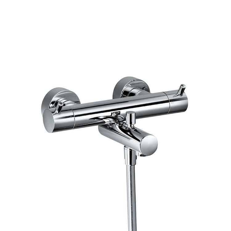 Shower_Aufputz-Sicherheits-Badewannenthermostat