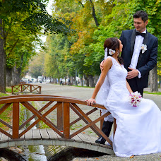 Wedding photographer GALATANU-MARC CIPRIAN-ADRIAN (ciprianadrian). Photo of 22.06.2015