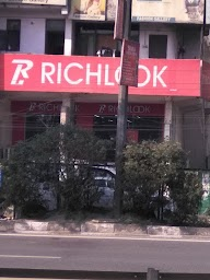 Richlook photo 7