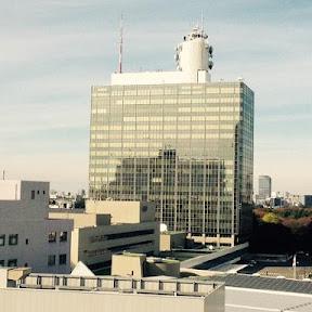 まるで他人事のネット批判?北川景子主演のNHKドラマ『フェイクニュース』はブラックジョークなのか