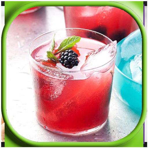 عصائر ومشروبات سهلة ولذيذة