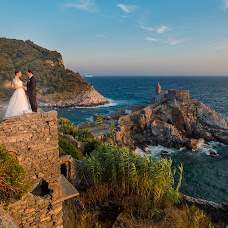 Wedding photographer Fabio Gianardi (gianardi). Photo of 28.07.2015