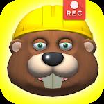 EMOJI Face Recorder 1.6.1