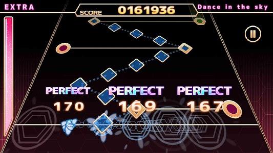 ChainBeeT 【Music Game】 4.2.1