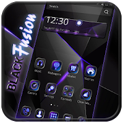App Cool Black Theme APK for Windows Phone