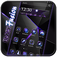 Cool Black .. file APK for Gaming PC/PS3/PS4 Smart TV