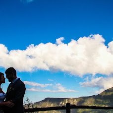 Wedding photographer Gustavo Taliz (gustavotaliz). Photo of 09.05.2017