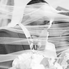Свадебный фотограф Евгений Тимофеев (dissx). Фотография от 16.03.2018