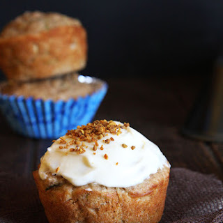 Low Sugar Icing For Cupcakes Recipes.