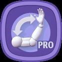 ArtPose Pro icon