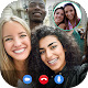 Download Free Video Call Prank App For PC Windows and Mac