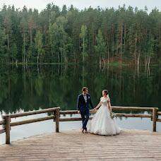 Wedding photographer Evgeniy Yanen (JevGen). Photo of 15.07.2018