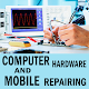 Download Hardware and Mobile Repairing For PC Windows and Mac