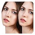 Narrow Nose (Guide)