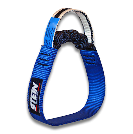 CAMBO SRT Footloop