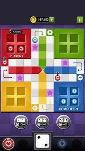 Ludo Championship App Latest Version Download For Android and iPhone 3