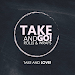 Take And Go! Icon